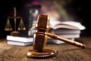 Boca Raton FL Expungement Lawyer