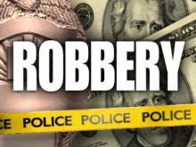 robbery boca