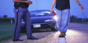 dui overview